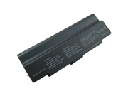 for Sony VAIO VGN FE11M.G4 9 Cell Battery