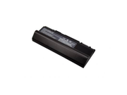 for Toshiba Tecra M5-119 12 Cell Battery