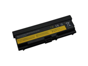 for Lenovo/IBM ThinkPad Edge E420 9 Cell Battery