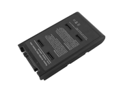 for TOSHIBA Dynabook Satellite J70 173C/5X 6 Cell Battery