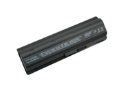 for HP/Compaq Presario CQ56-201TU 12 Cell Battery