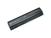 for HP Presario V3102AU 12 Cell Battery