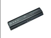 for HP Pavilion DV6000 12 Cell Battery