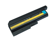 for Lenovo/IBM ThinkPad R61 7642 9 Cell Battery