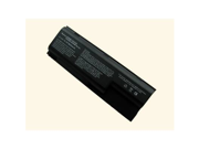 for HP Pavilion DV8370ea 12 Cell Battery