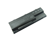 for HP Pavilion DV8293ea 8 Cell Battery