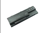 for HP Pavilion DV8370ea 8 Cell Battery