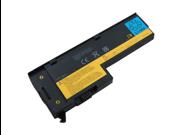 for Lenovo/IBM ThinkPad X61s 7669 4 Cell Battery