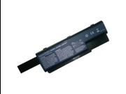 for Acer Extensa 7630EZ 9 Cell Battery