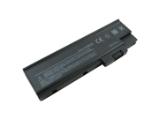 for Acer TravelMate 4604WLMi 8 Cell Battery