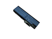 for ACER TravelMate 4220 6 Cell Battery