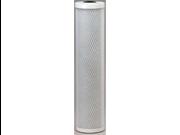 Kx Matrikx +Pb1 06-425-200-20 Lead Reduction Filter (20&Quot&#59; X 4.25&Quot&#59;)