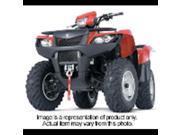 Warn 63799 winch mntg kit sportsman by WARN