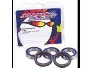 All balls 25-1385 bearing/seal kit wheel by ALL BALLS