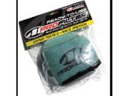 Maxima afr-1003-00 air filter hon by MAXIMA 9SIAAHB4113904
