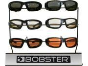 Display Bobster Sunglass 9SIA9C04PG4960