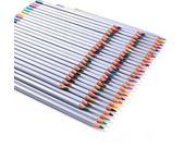 Ohuhu 72-color Art Colored Pencils/ Drawing Pencils for Artist Sketch, Set of 72 Assorted Colors