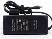 120W AC Adapter Charger For Toshiba Qosmio Series: F40 F45 F50 F55 F755 G55 X500-Q840S X505 (except X505-Q86x -Q87x -Q88x and -Q89x)