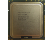 Intel SLBEW Accessories CPU