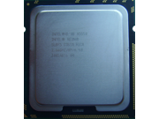Intel SLBF5 Accessories CPU