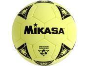 Mikasa Sx50 Indoor Soccer Ball 9SIA39145Z9486