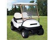 Classic Accessories Portable Golf Cart Windshield 9SIV06S6GM2810