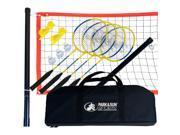 Park Sun Badminton Sport Set