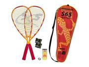 Sklz Speedminton S65 Speed Badminton Set