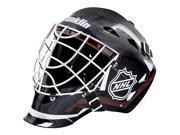Franklin Youth Gfm 1500 Nhl Street Hockey Goalie Face Mask