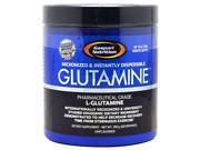 Glutamine 300 Grams