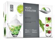 Molecule-R Mojito, R-Evolution, 1.13 Ounce