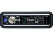 Alpine RUX-C800 Digital Sound Processor Remote