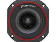 Pioneer TS-B400PRO 4