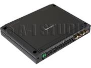 Kenwood Excelon XR400-4 4-Channel Car Amplifier