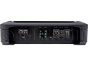 Alpine MRV-M500 Mono Car Amplifier
