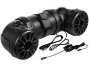 "Boss ATV85B 8"" Marine Speaker System"
