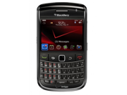 BlackBerry Bold 9650 - Verizon Unlocked