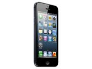 Apple iPhone 5 16GB International Black - Factory Unlocked