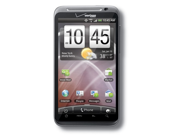 HTC ThunderBolt 4G LTE Refurbished Android Smartphone - Verizon