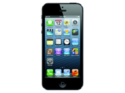 Apple iPhone 5 16GB 4G LTE GSM Black - Unlocked