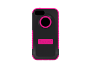 Trident Cyclops Pink Case For iPhone 5 CY-IPH5-PNK 9SIAATP54D4031