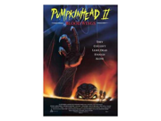 Pumpkinhead 2 Blood Wings Movie Poster (11 x 17) 9SIA1S70FY1703