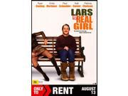 Lars and the Real Girl Movie Poster (11 x 17) 9SIA1S70G17716