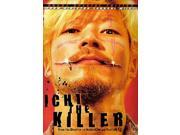 Ichi the Killer Movie Poster (11 x 17) 9SIA1S73P25071