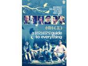 A Birder's Guide to Everything Movie Poster (11 x 17) 9SIA1S73P32407