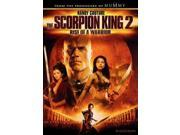 The Scorpion King 2: Rise of a Warrior Movie Poster (27 x 40) 9SIA1S73P36087