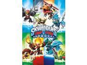 Skylanders Trap Team - Trap Poster Print (24 x 36) 9SIA1S73P35565