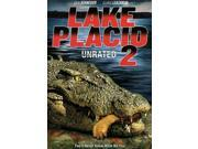 Lake Placid 2 Movie Poster (11 x 17) 9SIA1S73P80574