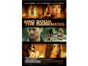 And Soon the Darkness Movie Poster (11 x 17) 9SIA1S73P81364