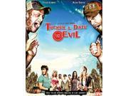 Tucker & Dale vs Evil Movie Poster (11 x 17) 9SIA1S73PA3318